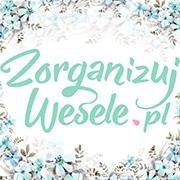 ZorganizujWesele.pl